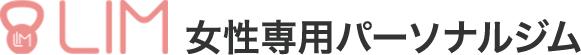 LIMロゴ